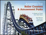America's Top Roller Coasters & Amuesment Parks
