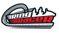 Ring Racer's Logo