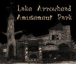 Lake Arrowhead Park Teaser - Vote to Read More!