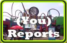 Submit a Theme Park News (You)Report
