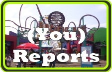 (You) Reports - Submit Theme Park News