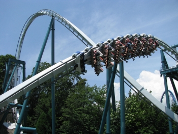 Alpengeist - Busch Gardens Williamsburg - Intamin10