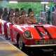 Reviews of Verbolten at Busch Gardens Williamsburg