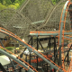 Apocalypse Opens at Six Flags America   Early Reviews
