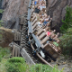 Expedition Everest at Disney's Animal Kingdom | Guest Review