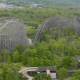 Kings Island to Remove Son of Beast