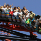 What Roller Coaster Would You Ride in a Coaster Marathon?