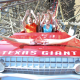 Top 10 Steel Roller Coasters of 2012 – Coaster Poll Results