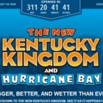 Kentucky Kingdom to Reopen 2014