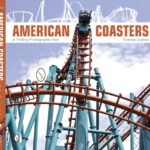 American Coasters - Book Review