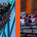 BM vs Intamin Feature