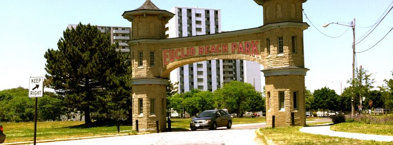 Euclid Beach Park: From Glory to Condemnation – Part 1
