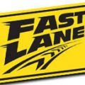 Worst Coaster Trip Ever – Argument in Favor of Fast Lane
