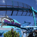 Review: Mako at SeaWorld Orlando