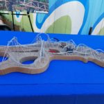 Copperhead Strike - Model - Carowinds.jpg