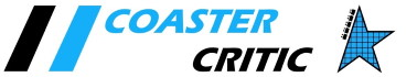 CoasterCritic logo